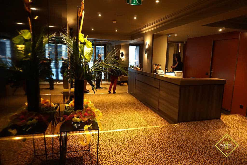 reception-of-hotel-concortel