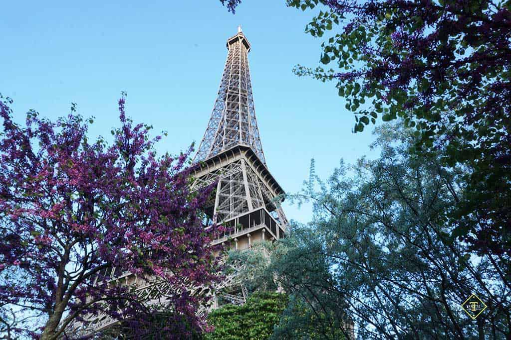 paris-10-things-you-have-to-do-if-you-visit-it-for-the-first-time