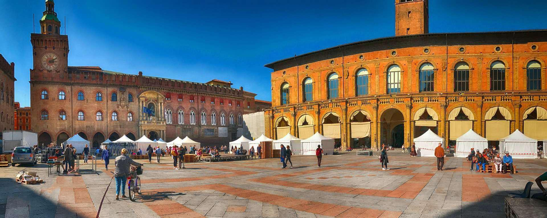 Bologna-what-to-see